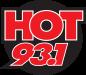 Hot 93.1