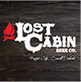 Lost Cabin Beer Company