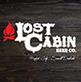 Lost Cabin Beer Company