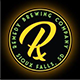 Remedy Brewing Company