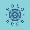 Bolo Beer