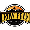 Crow Peak Brewing Co.
