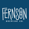 Fernson Brewing Co.