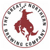 The Great Northern Brewing Company