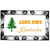 Lone Pine Kombucha