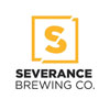 Severance Brewing Co.