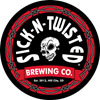 Sick-N-Twisted Brewing Co.