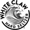 White Claw Hard Selzter