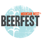Mountain West® Beer Fest
