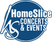 HomeSlice Concerts and Events