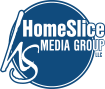 HomeSlice Media Group