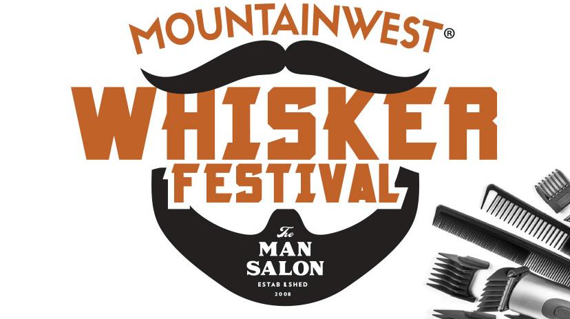 Mountainwest Whisker Festival
