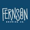 Fernson Brewing Co.