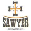 Sawyer Brewing Co.