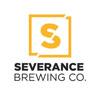 Severance Brewing Co.