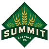 Summit Brewing Co.