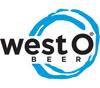 West O Beer