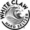 White Claw Hard Selzter